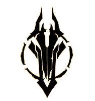 Darksiders Tattoo by hvk13
