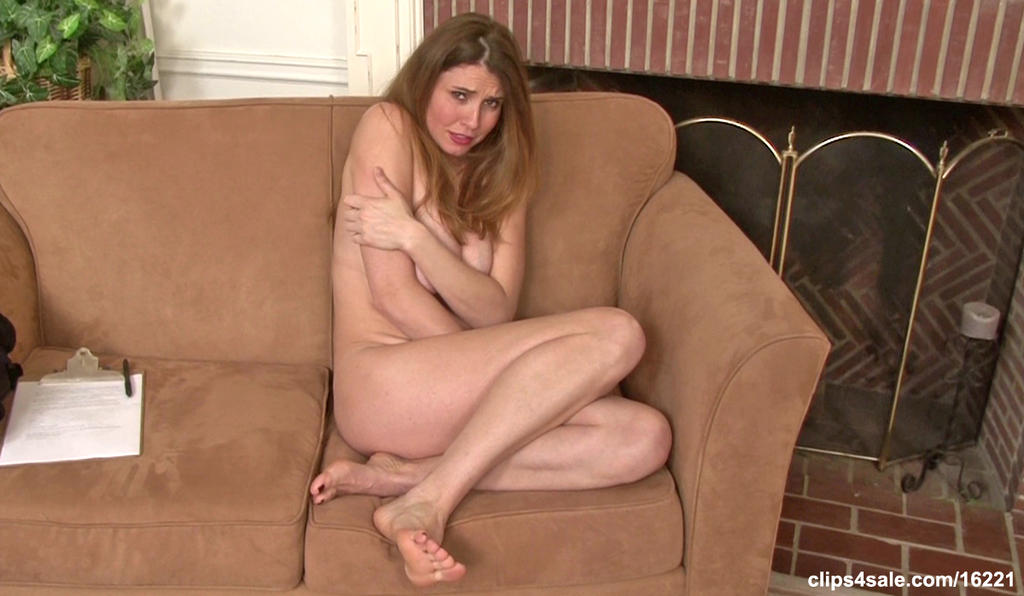 Was naked secretary pictures forum