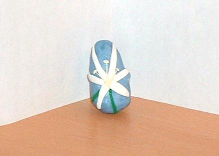 Easter Egg by GeekyLogic