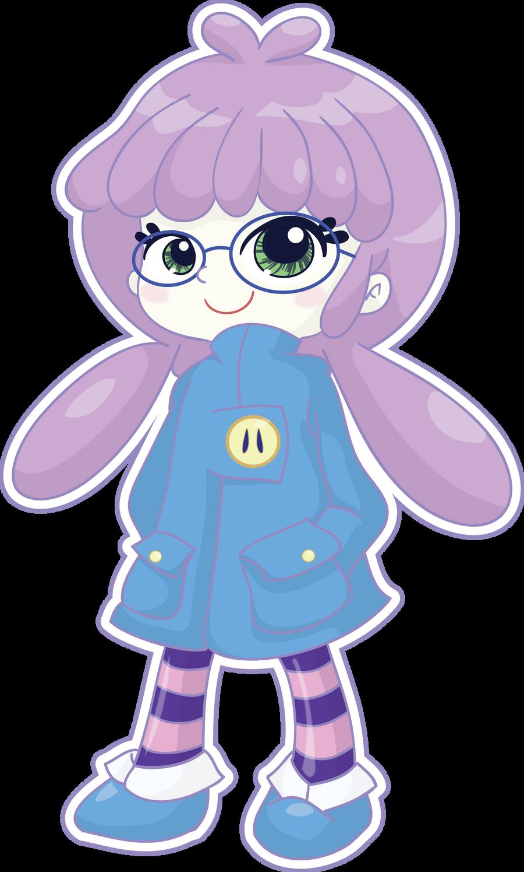 Octoyaki's Profile Picture
