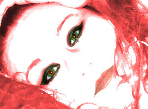 Red TRiNA