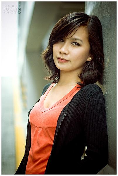 babiefortin's Profile Picture