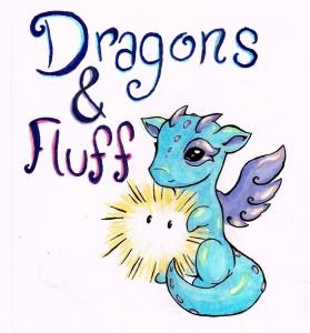DragonsAndFluff's Profile Picture