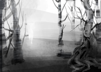 study in greyscale3