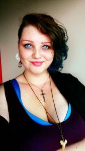 alannarosewhitney's Profile Picture
