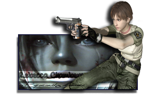 Four Eyes For Ada EX1 Firma_rebecca_chambers___resident_evil_0_by_arcnidagnome-d5pbv46