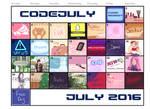 Code July 2016
