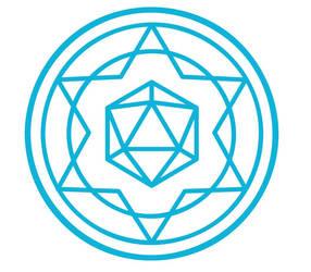 Arcane Myseries logo 3