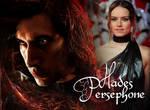 Reylo: Hades et Persephone
