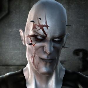 VoidWelder's Profile Picture