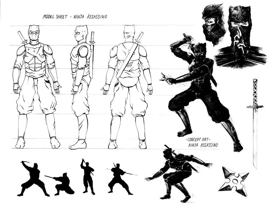 http://fc04.deviantart.net/fs70/i/2010/233/d/7/Ninja_Assassin_modelsheet_by_skedart.jpg