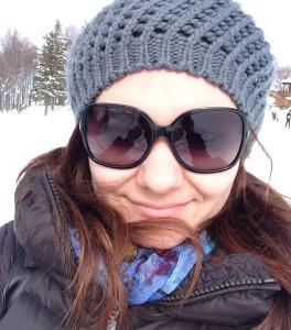 ChiaraPi's Profile Picture
