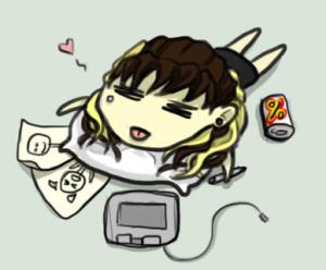 ot-co's Profile Picture