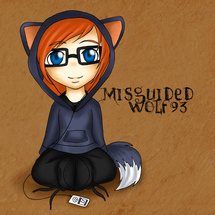 naomi-p's Profile Picture