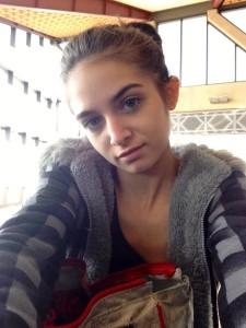 MellySerona's Profile Picture