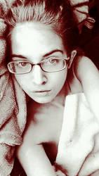 Sleepi by MellySerona