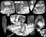 Strip 1 - Froak Me. by daG-ELLO