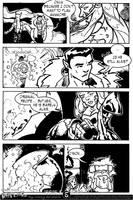 Strip 70 - C'mon by daG-ELLO