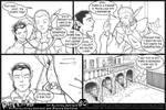 Strip 77 - Introductions by daG-ELLO