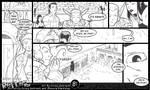 Strip 78 - Name... by daG-ELLO
