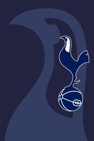 Download Tottenham Mobile Wallpaper Gallery