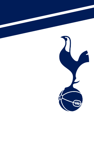 Tottenham Hotspur Ipad Wallpaper Hd Football