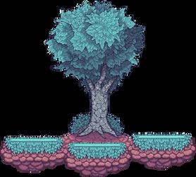 Tree *Updated*
