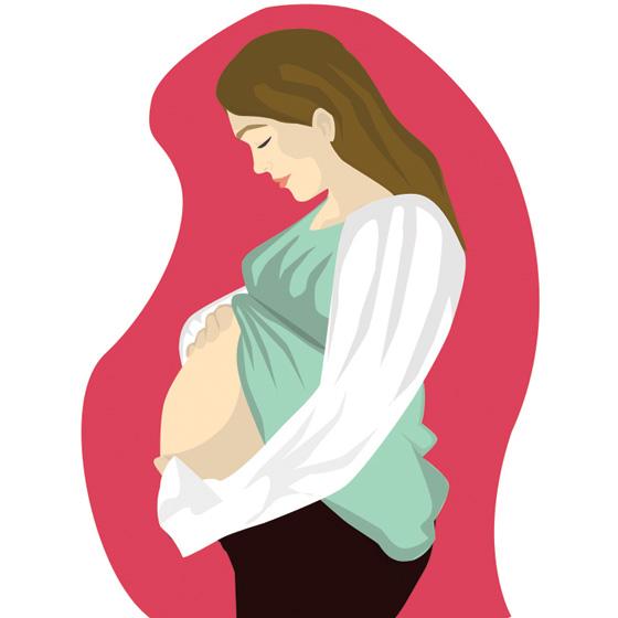 http://fc04.deviantart.net/fs31/f/2008/225/1/f/pregnant_woman_vector_by_MariellArtist.jpg