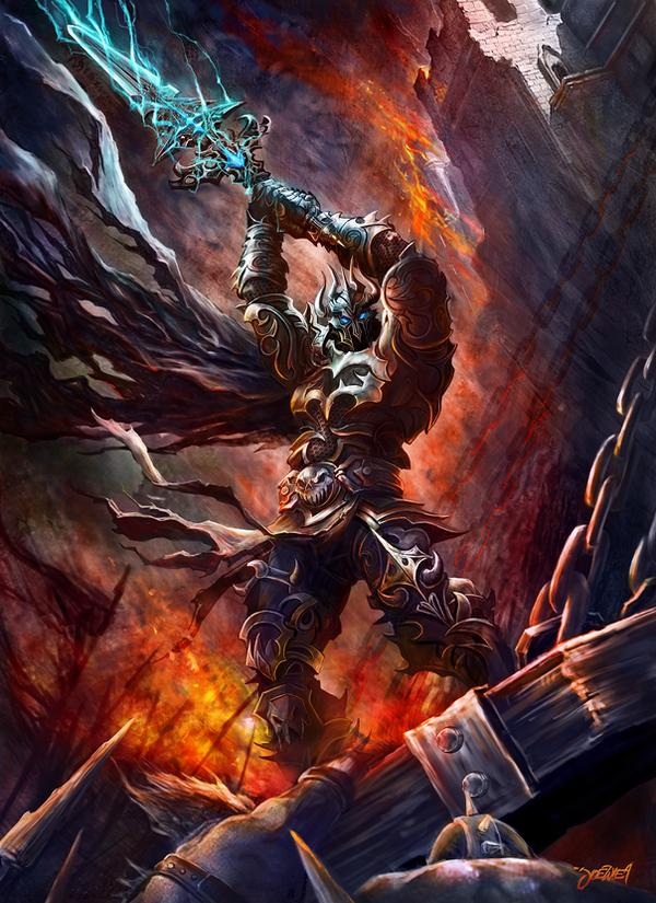 http://fc08.deviantart.net/fs70/i/2011/032/6/b/rage_of_the_death_knight_by_loztvampir3-d38ja6e.png