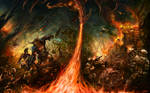 Battlefield Gamers Homepage