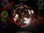 dyson sphere-critical
