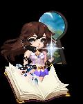 Kingdom Hearts [Chi] Claire
