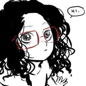 cmaemon's Profile Picture