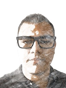 CezarFunghi's Profile Picture