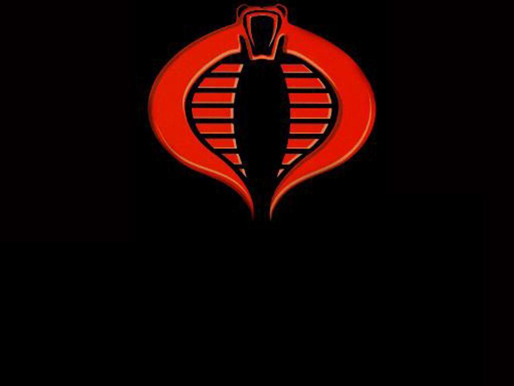 Cobra Commander  Wikipedia