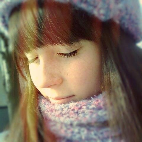 chimi-chu's Profile Picture