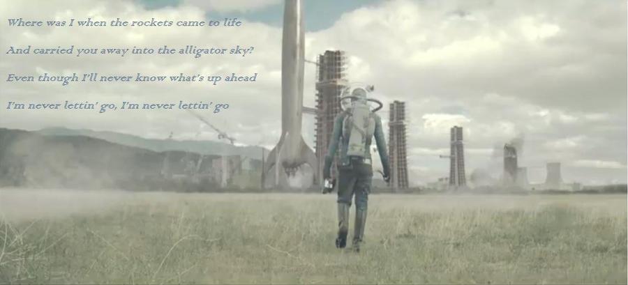 Owl+city+alligator+sky