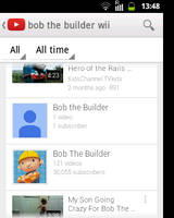 Who is the real Bob the Builder