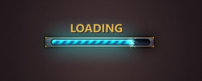 Loading... by pkalwayskhush