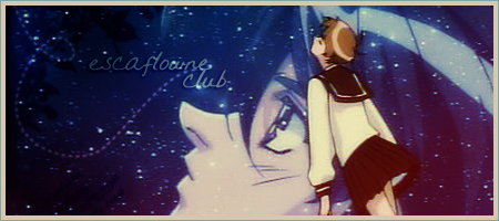Escaflowne-fanclub's Profile Picture