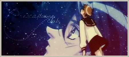 Escaflowne-fanclub's Profile Picture