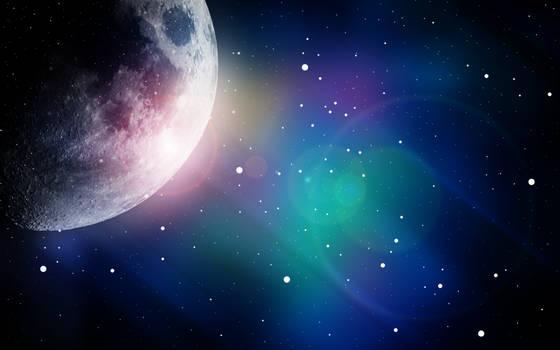 Space by leoatelier