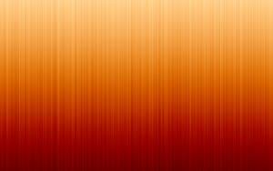 Elegant stripes by leoatelier