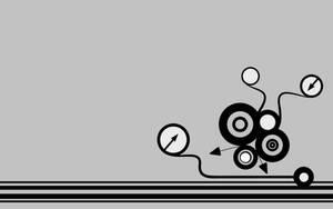 Technic BW by leoatelier