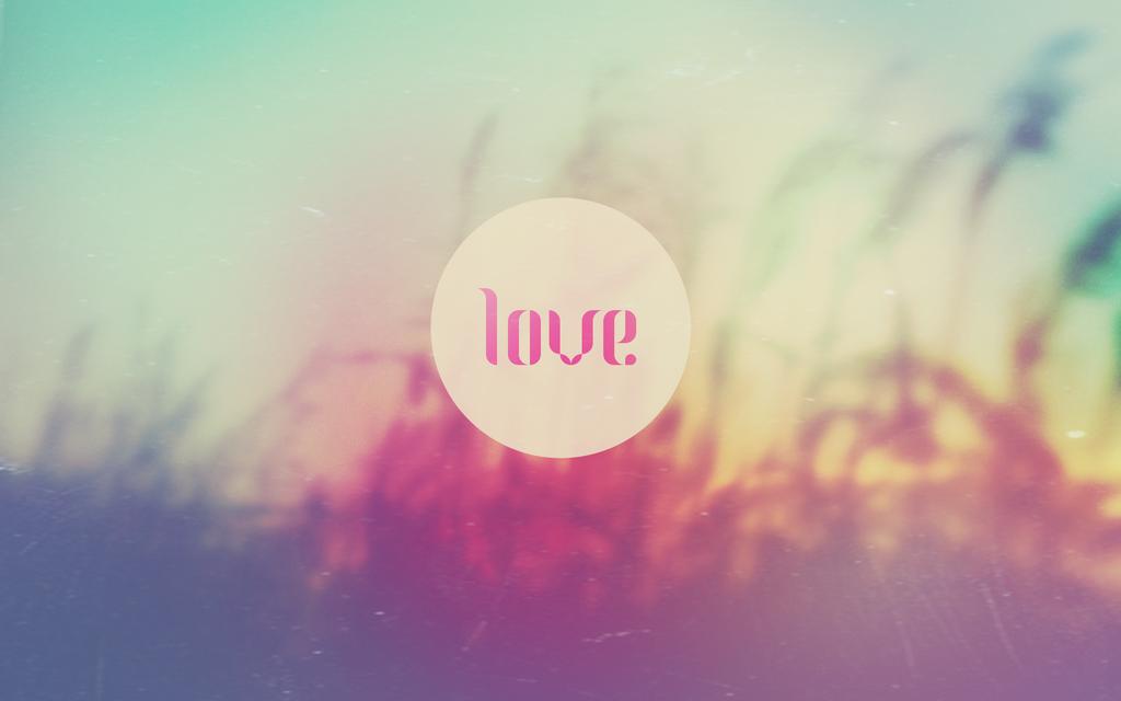 Love by leoatelier