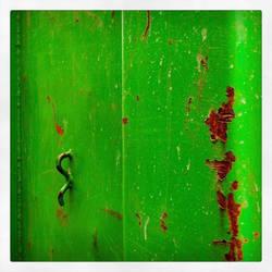 Green by leoatelier