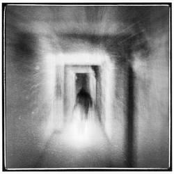 Ghost tunel