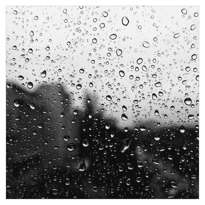 Rainy by 9dZign
