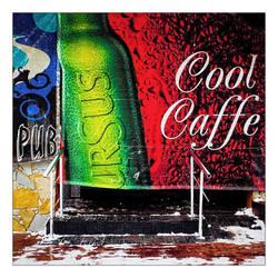 Caffe by leoatelier