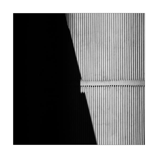 Shadow by leoatelier